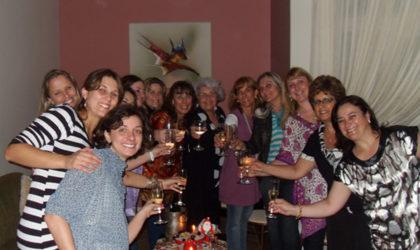 Natal GAE 2009